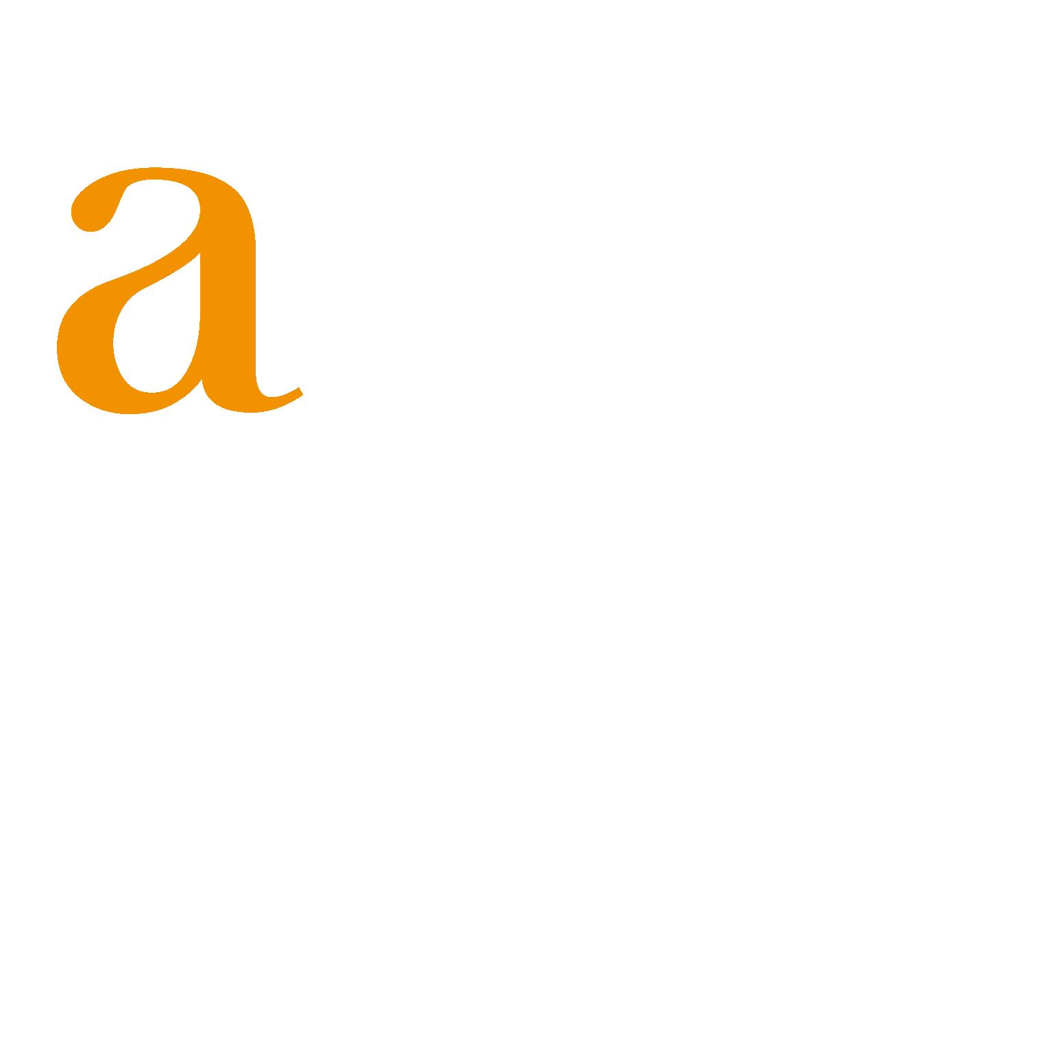 Trifatto Ed. 58 | Ricardo Chaim