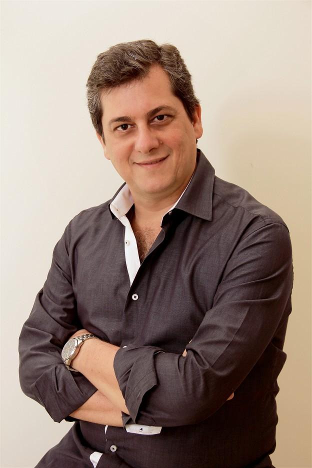 Ricardo Chaim