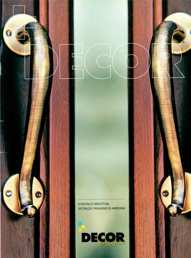 Decor-2001-capa