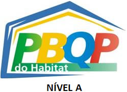 PBQPH